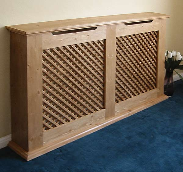 Vintage Bedroom Furniture besides Mortise And Tenon Custom Furniture as well Wall Finishes also Rcrustic as well Modern Coffee Table In Wenge Finish P 117. on classic wax for furniture home